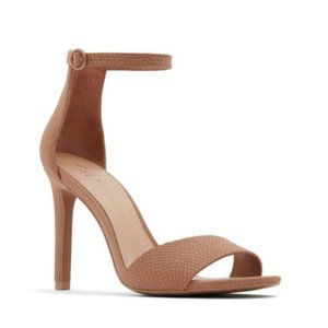 🌟HOST PICK🌟 NWT Call It Spring Stiletto size 8
